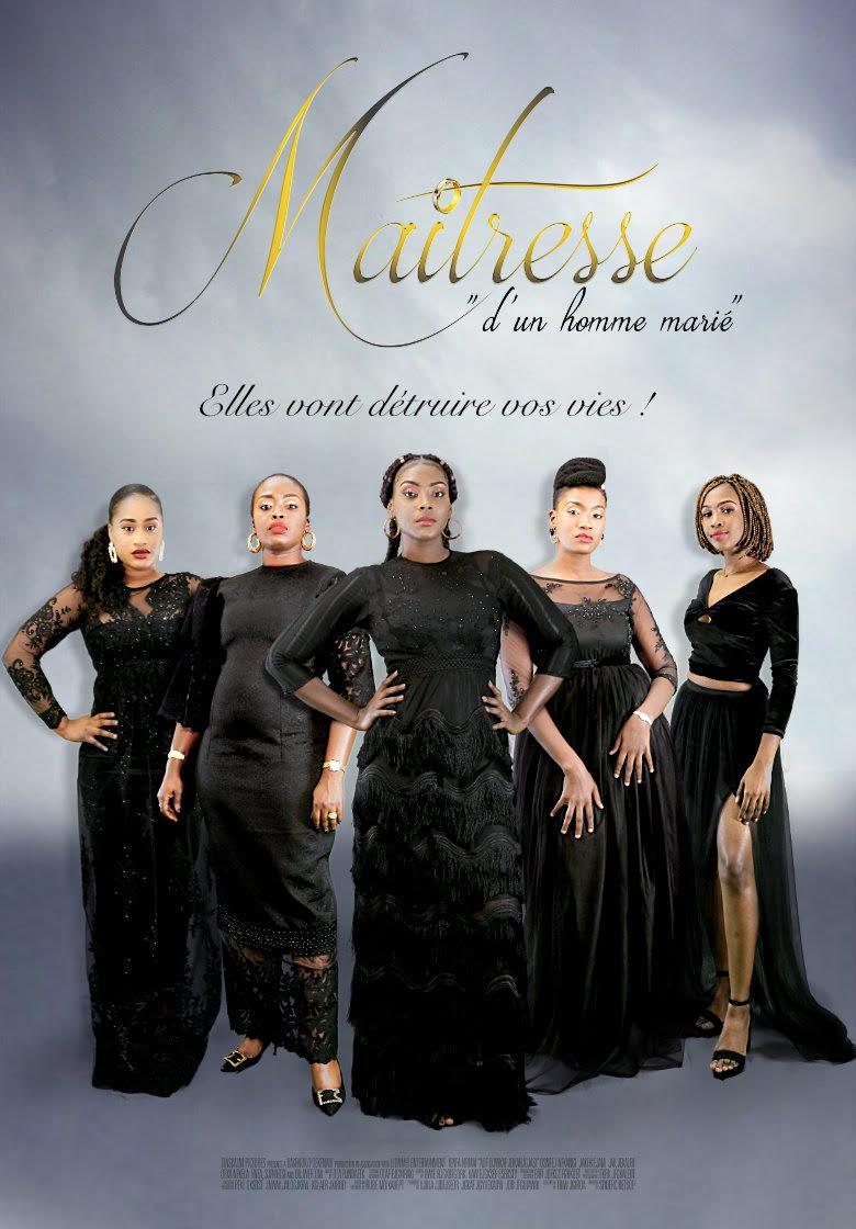 Official Maitresse pic.jpg