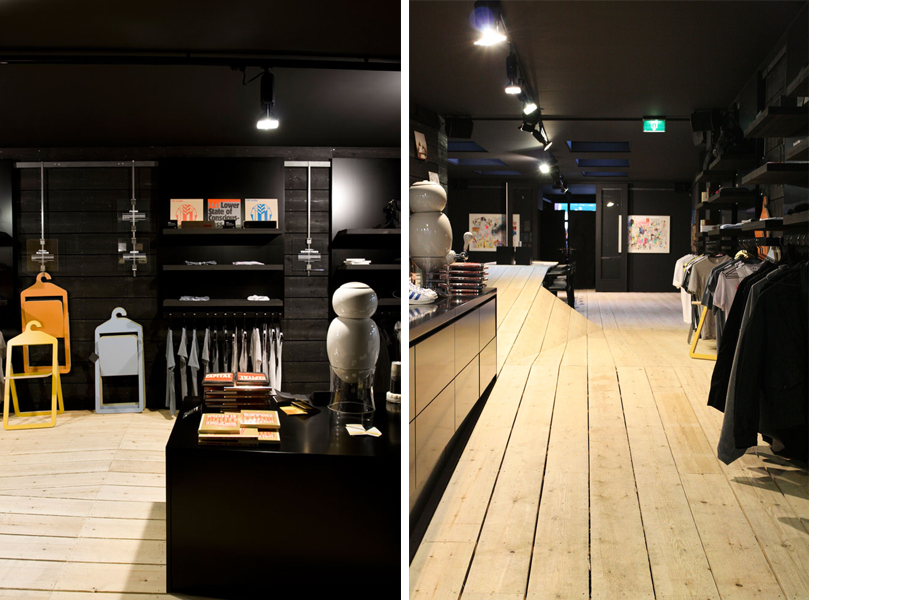 sid_collective_shop_1_905.png