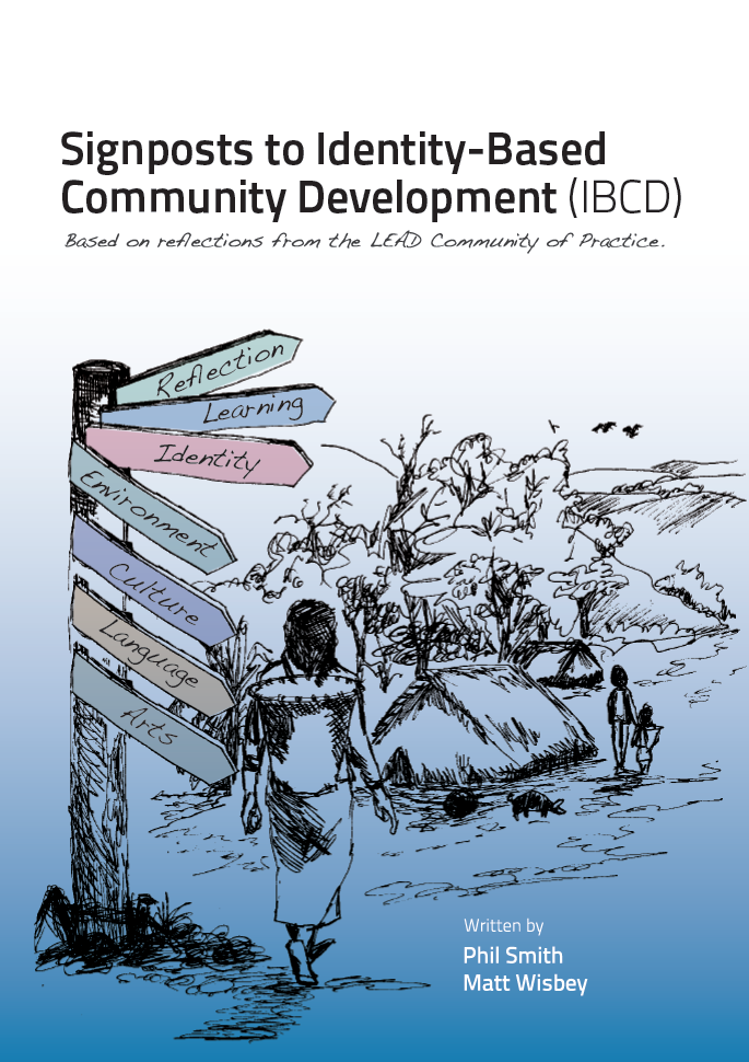 Download the full IBCD Guide
