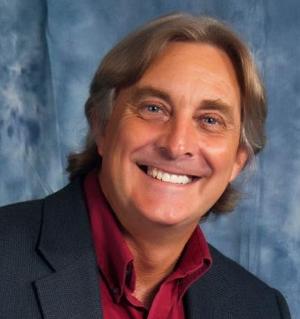 Author: David S. Price, Senior Environmental Consultant