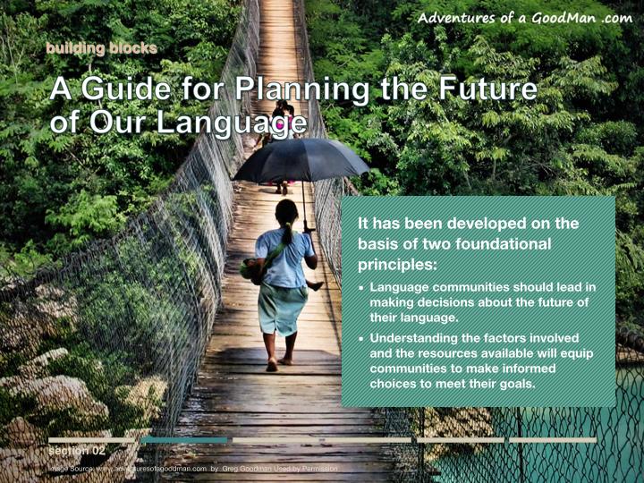 The Guide.006.jpg