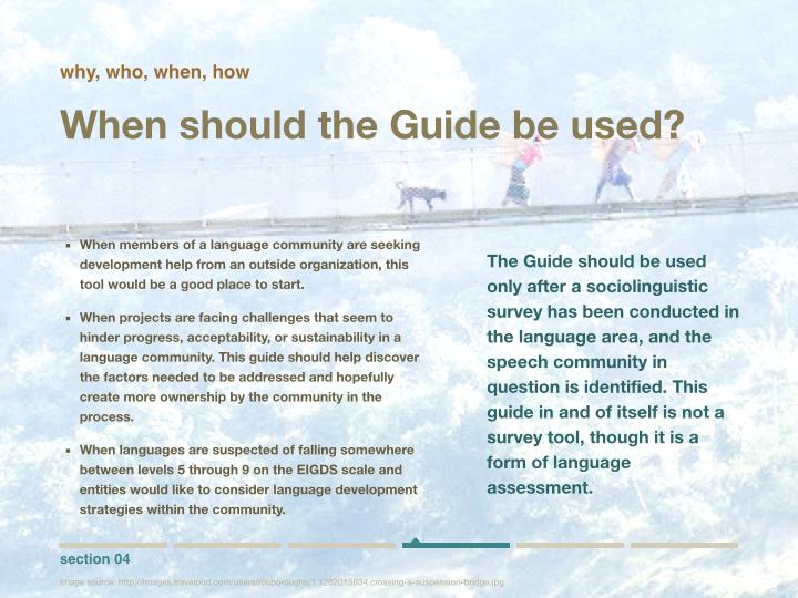 The Guide.019.jpg