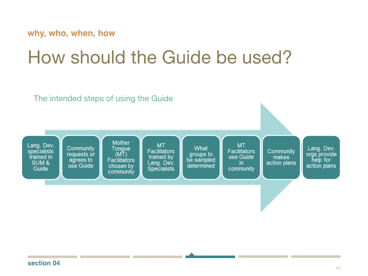 The Guide.020.jpg