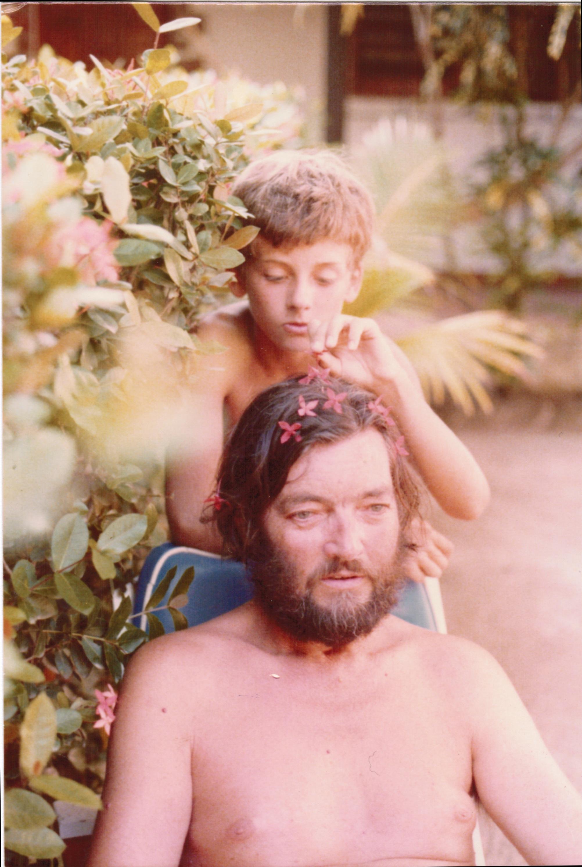 Julio and Me 1980.jpeg