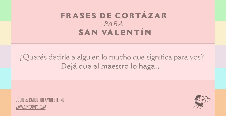 san valentin cover web.jpg