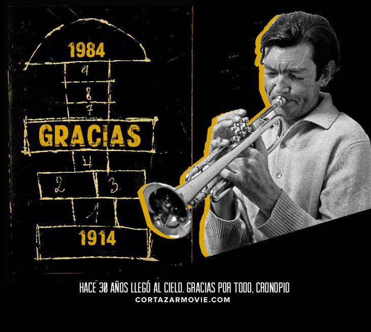 rayuela poster v2 trumpet cortazar.jpg