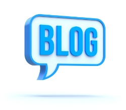 effective-blogging.jpg