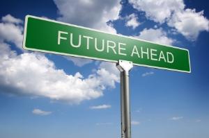 future-ahead1.jpg