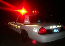 police car at night.jpg