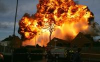 UK-Diesel-tank-explosion-ov.jpg