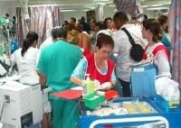 emergency-room-crowded.jpg