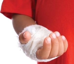 dog-bite-puncture-wound.jpg