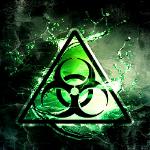 biohazard__logo_edit__by_hardii-d6lkq2e.jpg