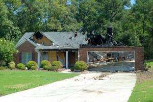house-fire-1548285_960_720.jpg