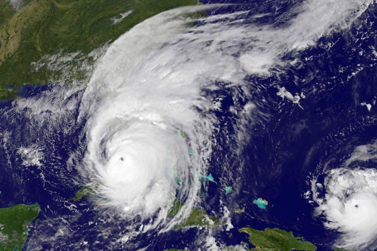 Hurricane_Irma_and_Jose_(36429922693).jpg