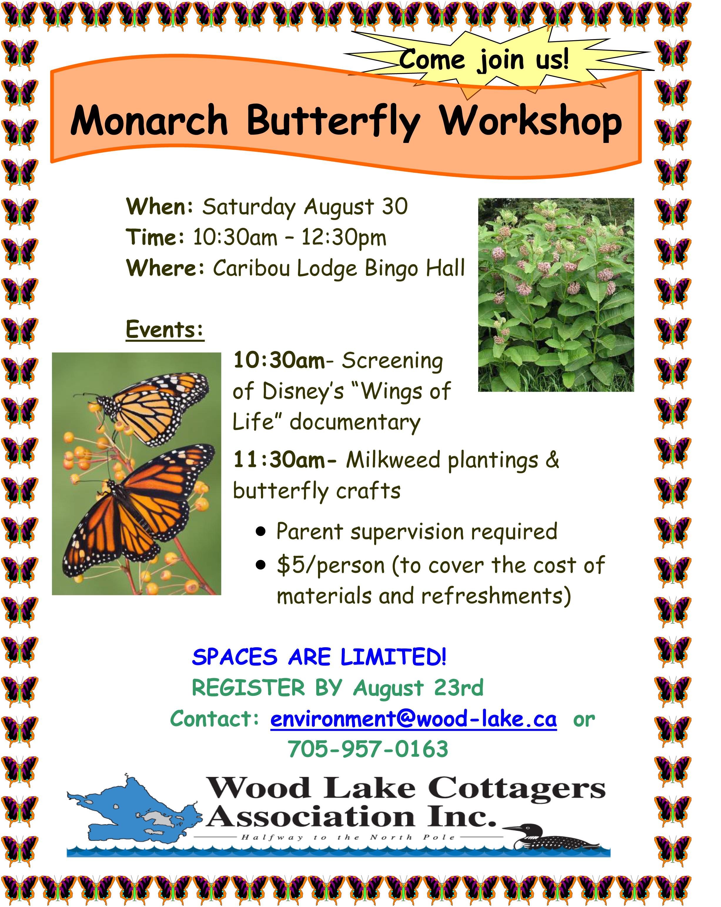 Monarch Butterfly Workshop.jpg