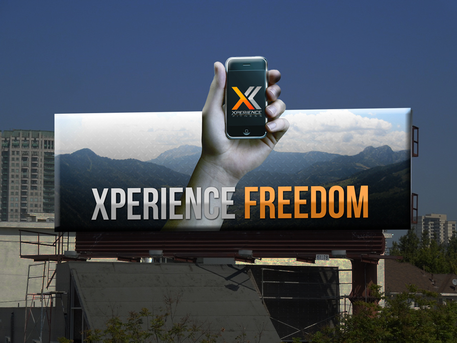 billboard-mock-up.jpg