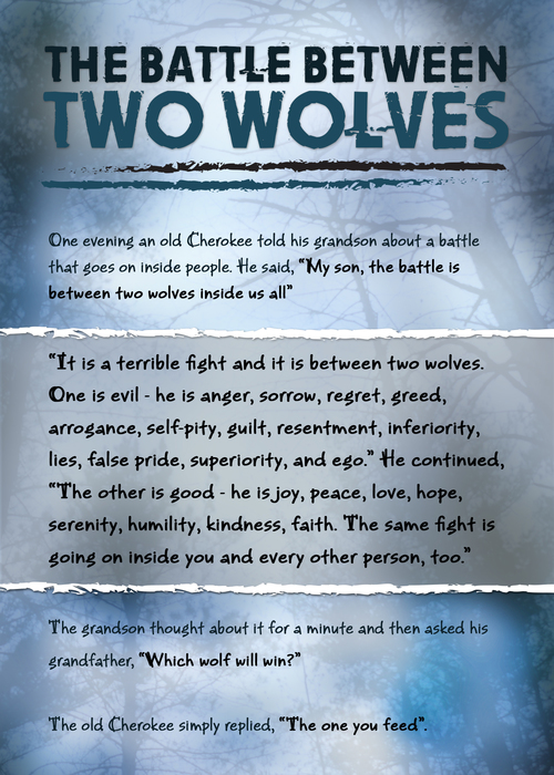 The-Battle-Between-Two-Wolves.jpg