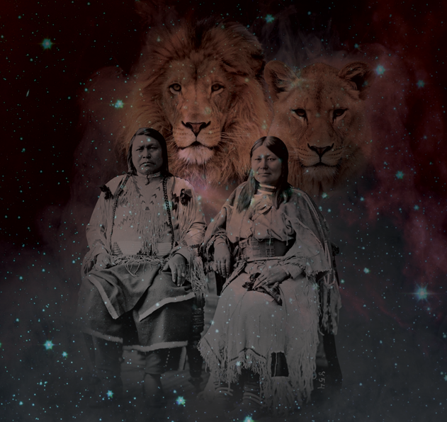 Native Spirit.png