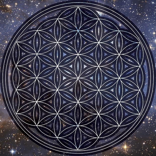 Galactic Geometry.png