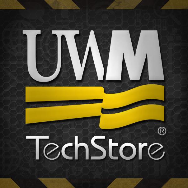 Construction-TechStore-Icon.jpg