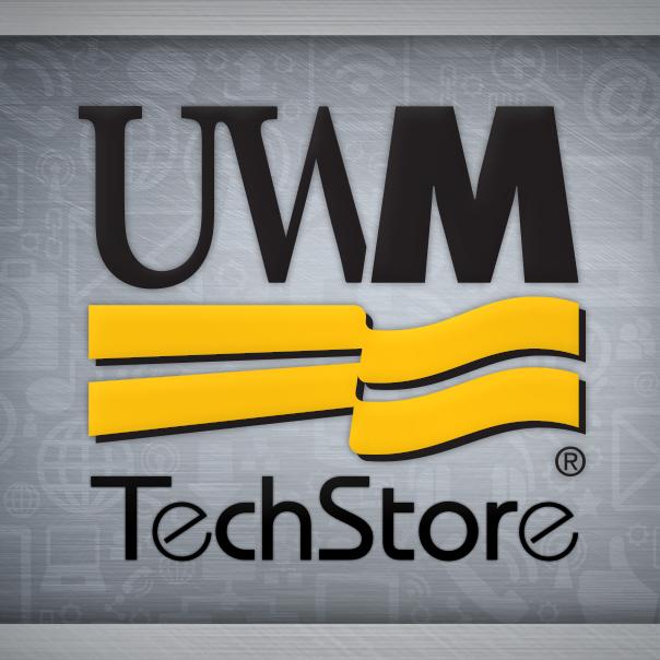 New-TechStore-Icon.jpg