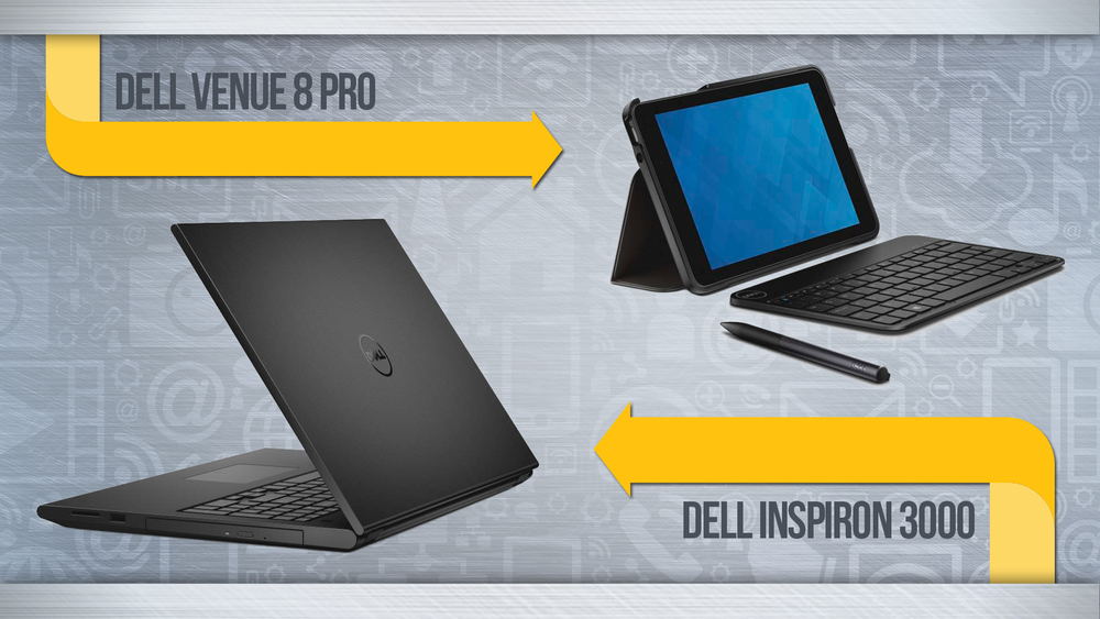 TechStore---Featured-Products-venue-inspiron_1920x1080.jpg