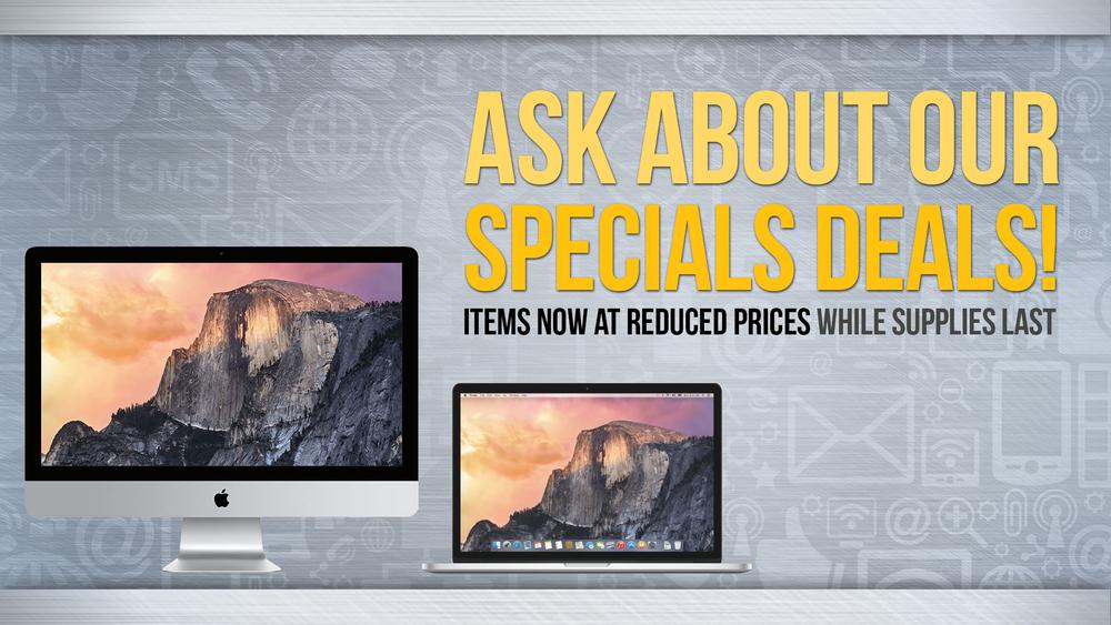 TechStore---Special-Deals_1920x1080.jpg