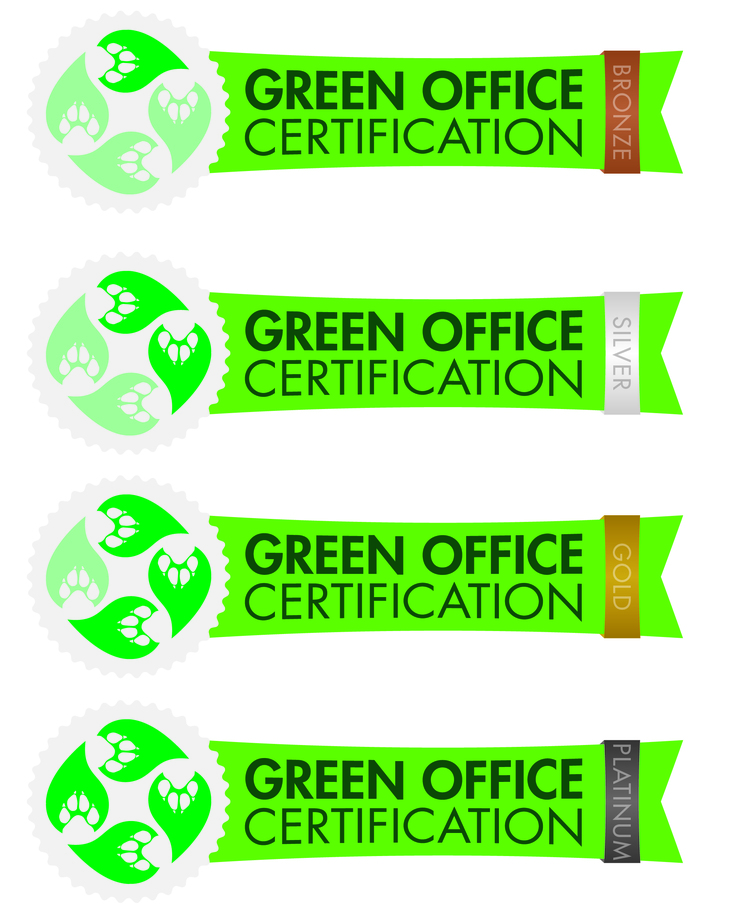 Green+Office+Logos-04.jpg