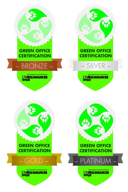 Green+Office+Logos-03.jpg