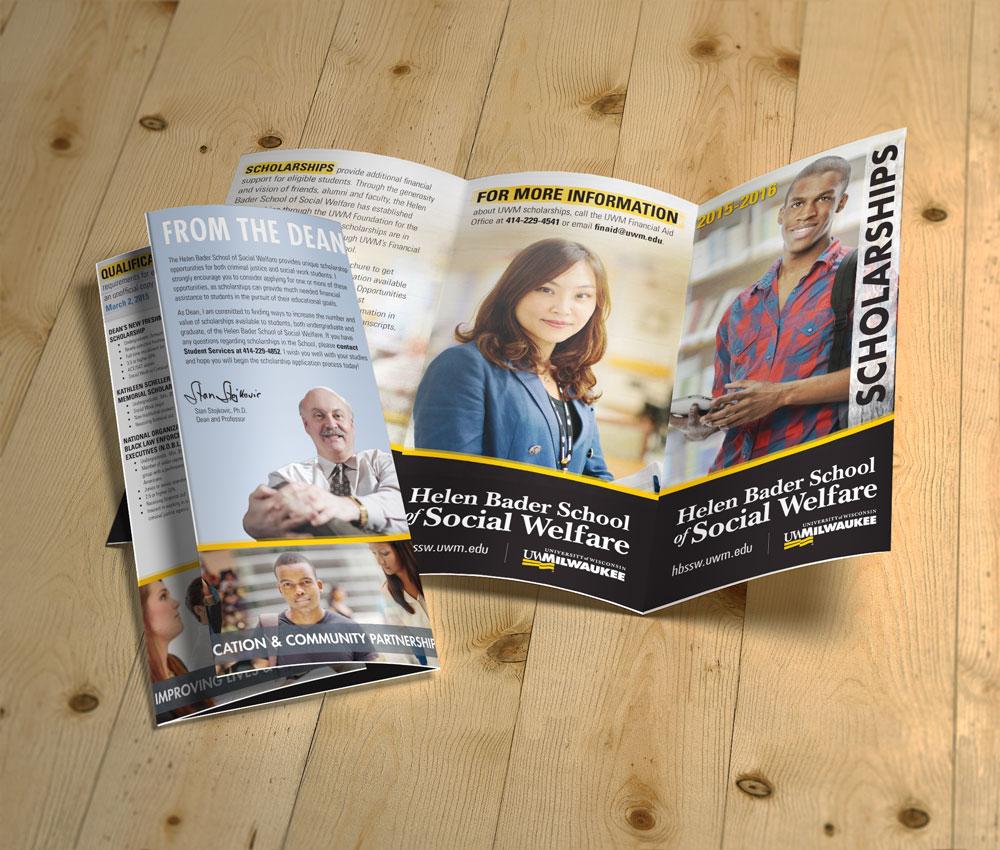 Scholarship-Brochure-02-mockup.jpg