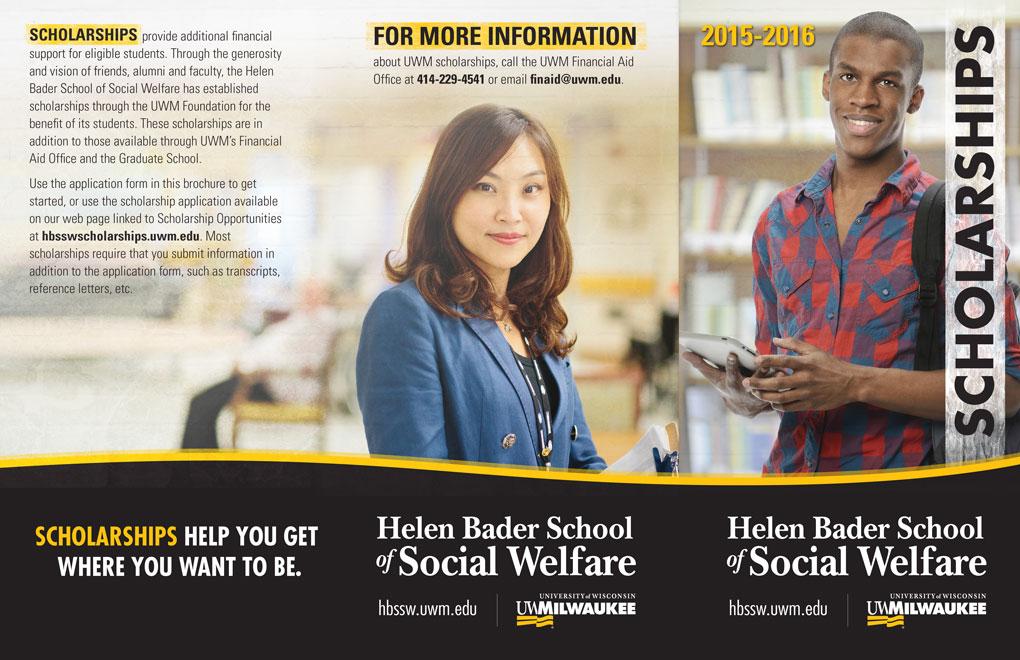 2014-HBSSW-Scholarship-Bro-2015-no-bleeds-1.jpg