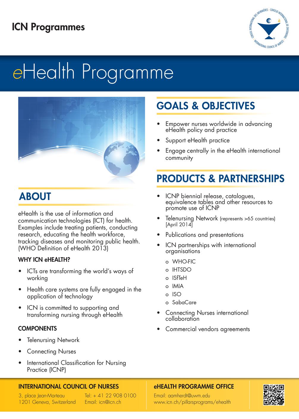ICN-Programmes-1.jpg