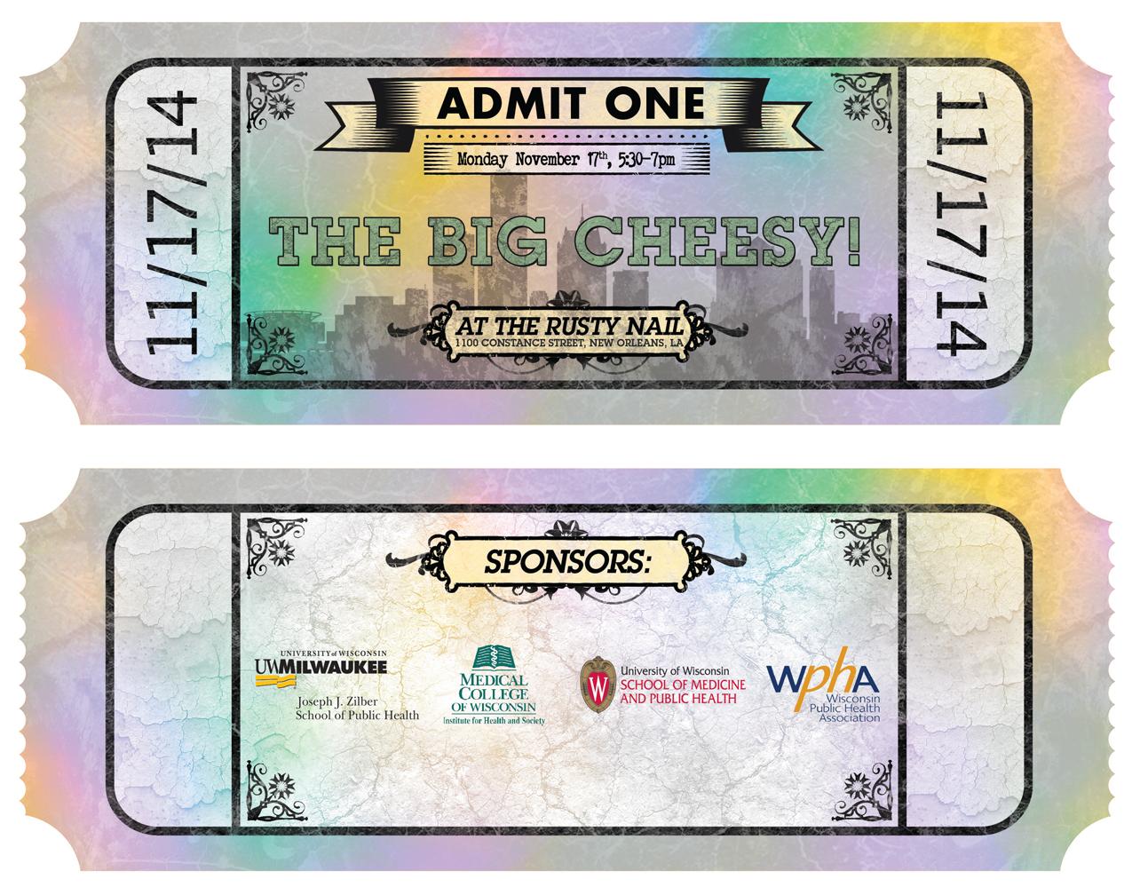 ticket-white.jpg