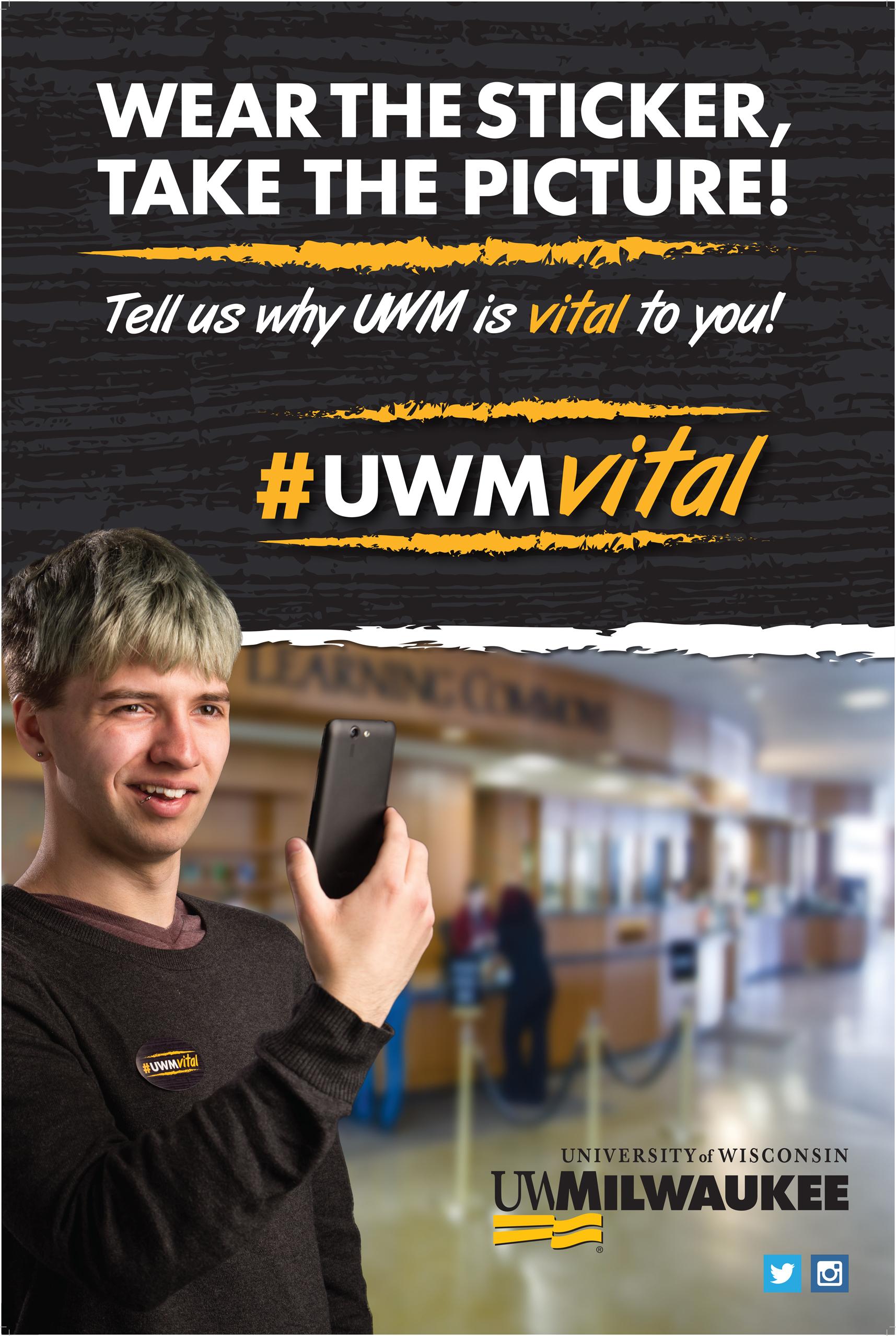 UWMvital-window-cling---01.jpg