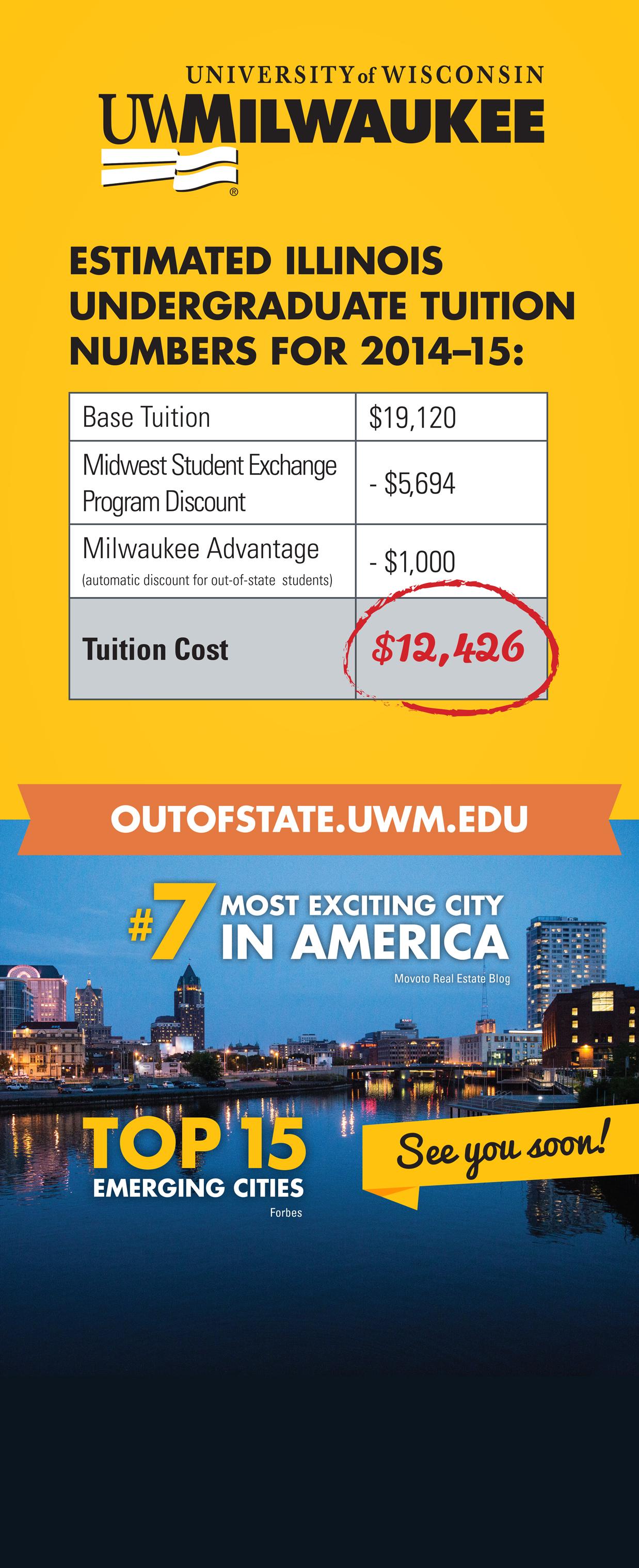 UWMRecruitmentTableBannersSept2014-Draft-4-3.jpg