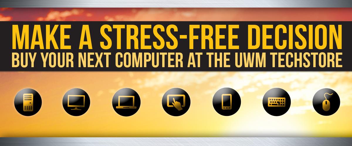 Stess-Free-Web-Banner-(wordpress).jpg