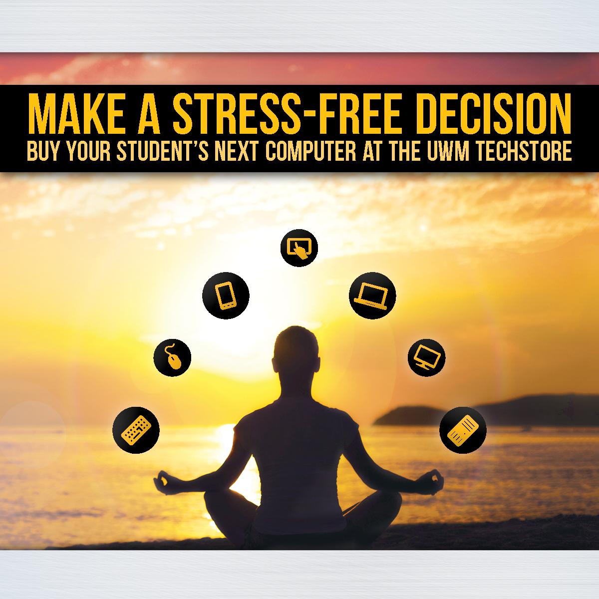 TechStore - Stress Free Social Media.jpg