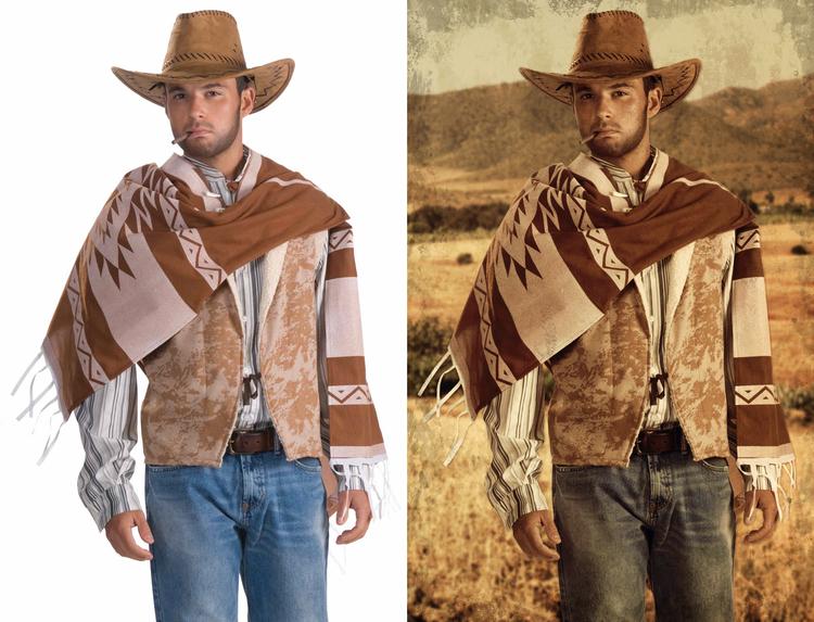 cowboy-retouch.jpg