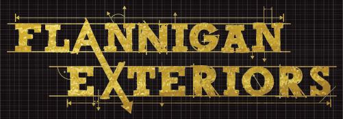 Final---Flannigan-Exteriors-Logo.jpg
