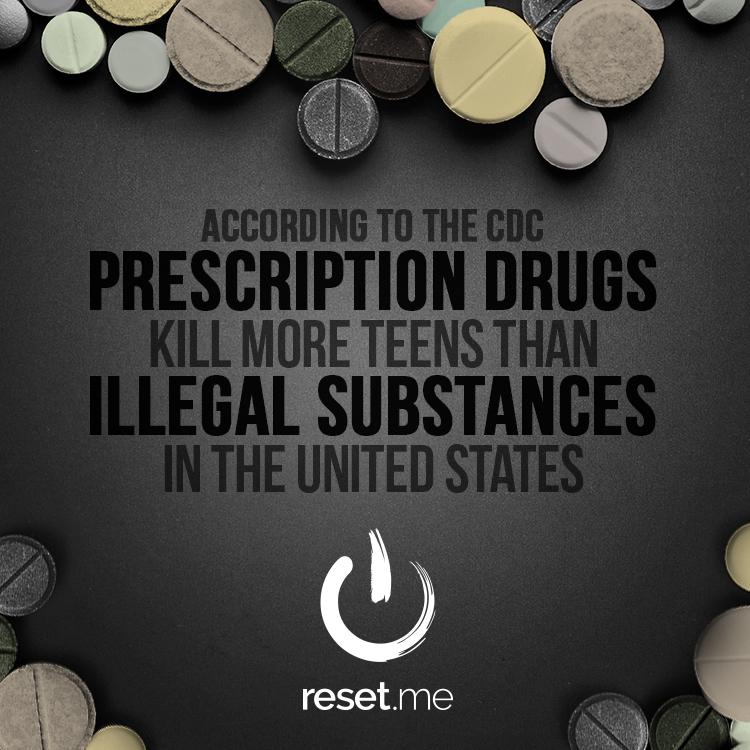 Meme05---Prescription-Drugs-Kill-More-Teens-Update.jpg