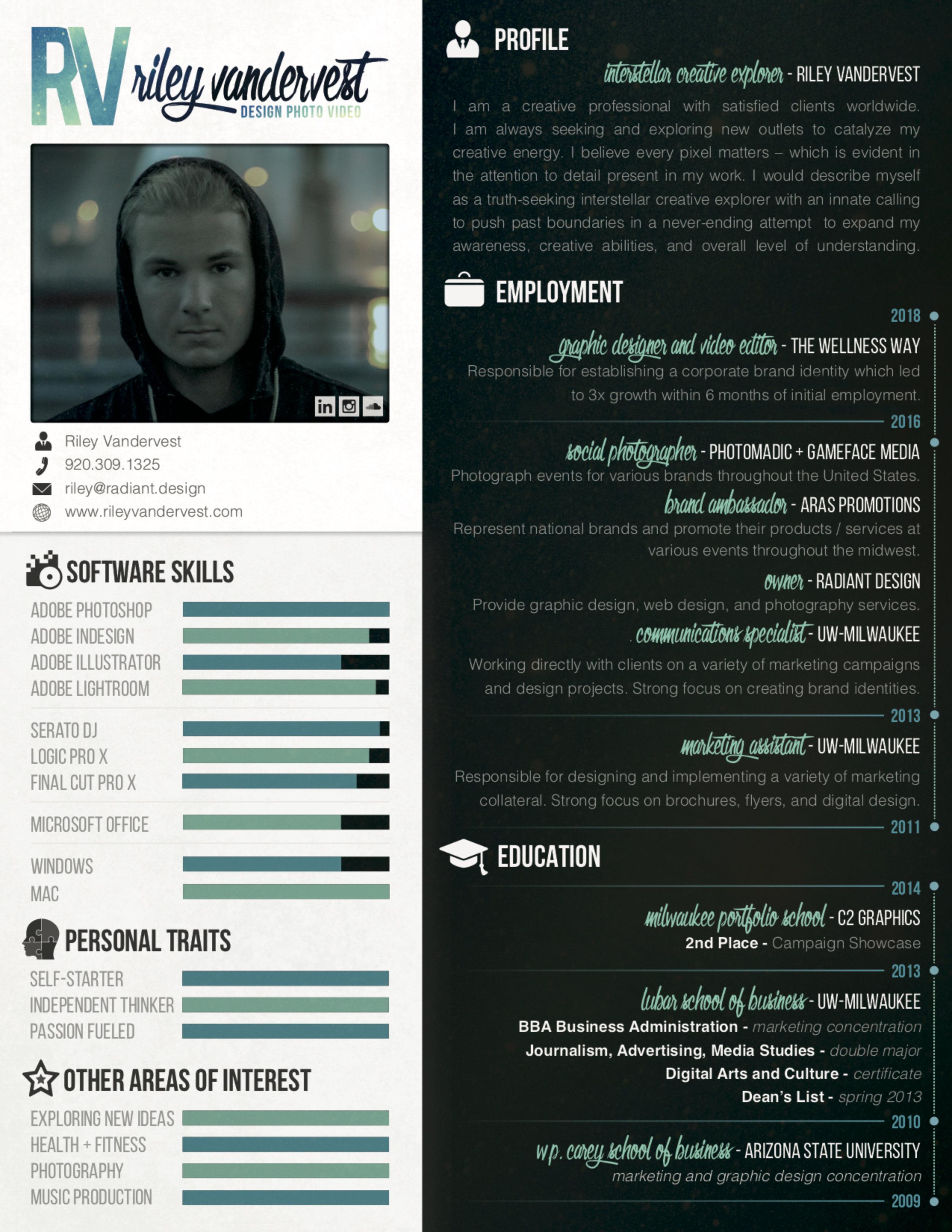 Riley Vandervest - Resume.jpg