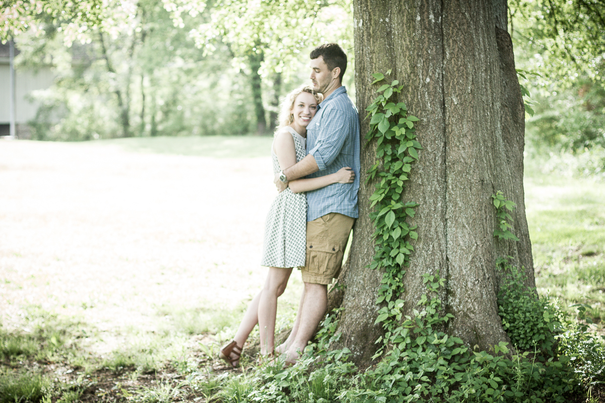 K_P_Engagement-7-Edit.jpg