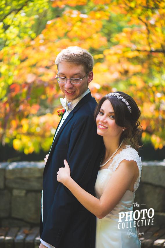 1st wedding with 375-498-3.jpg