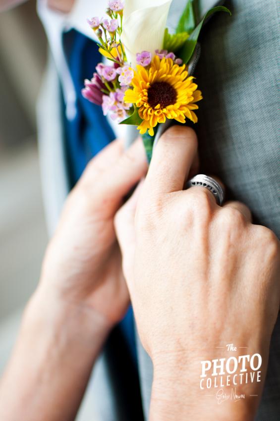 Anderson Wedding-108-7.jpg