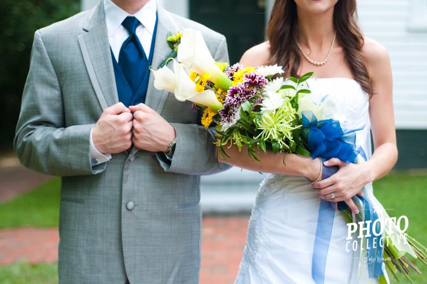 Anderson Wedding-237-9.jpg