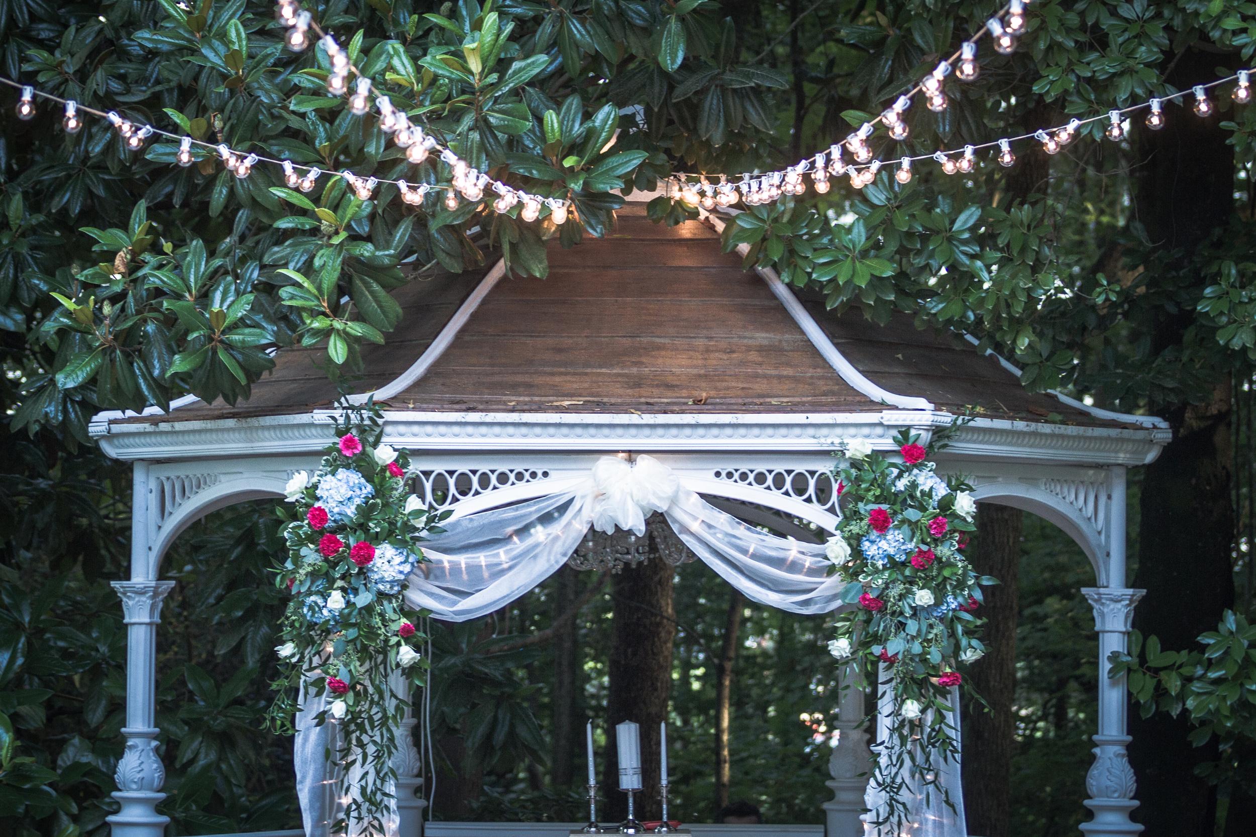 weddings-7.jpg