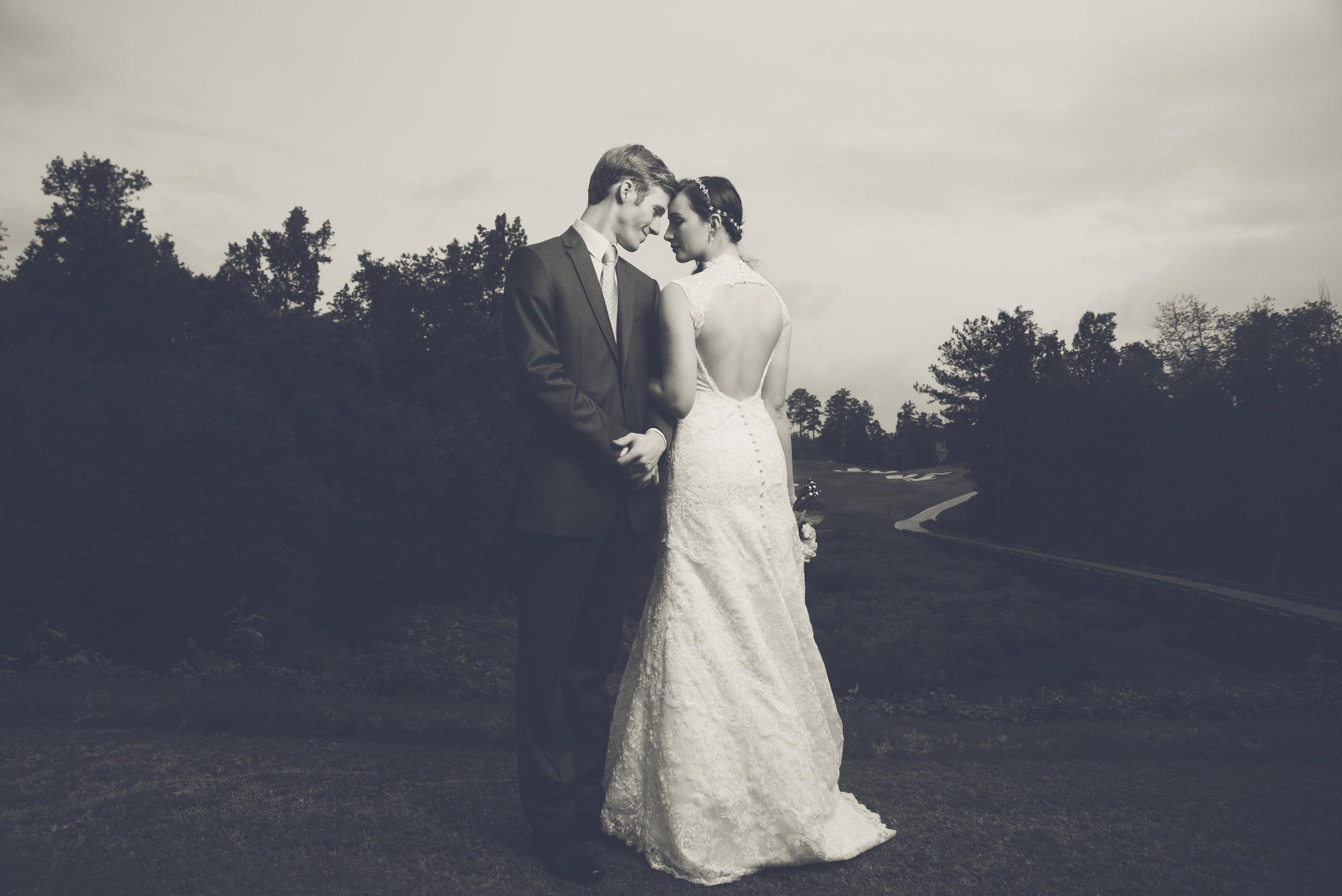 170522_Alyssa and Ben Dickert_0329.jpg
