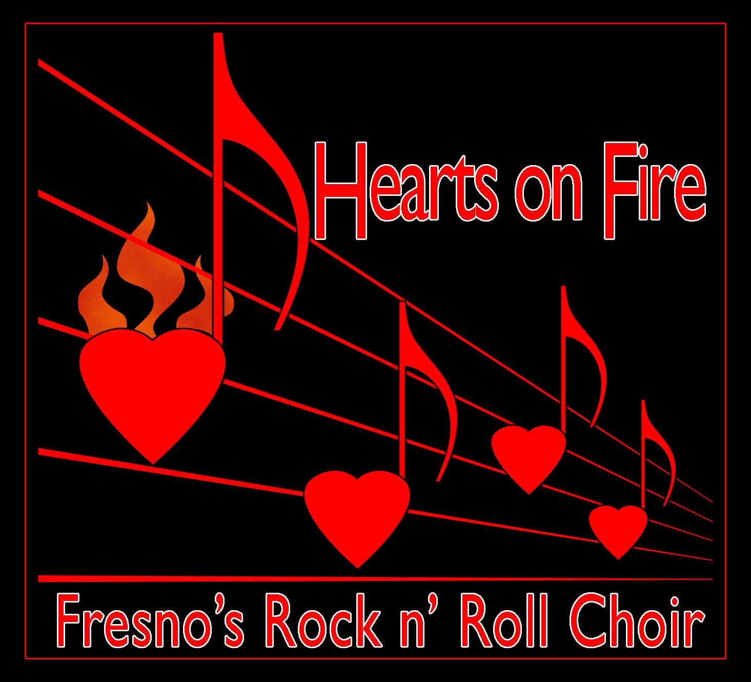 HeartsOnFire Logo.jpg