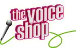 VoiceShopLogo.png